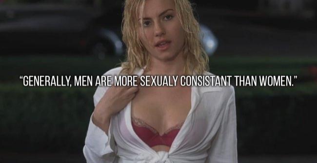 Seks Terapistlerinden Cinsellikle İlgili Altın Değerinde Tavsiyeler