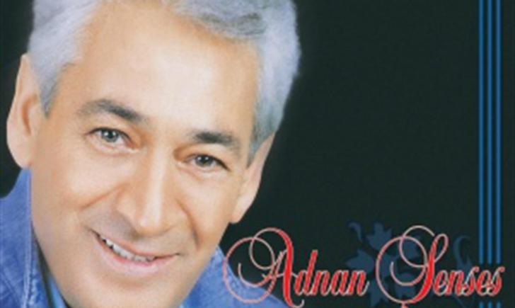 Zamanında çok ilginç sebeplerle yasaklanmış 11 Türkçe şarkı