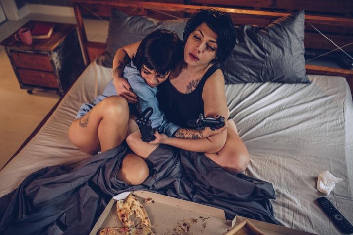 Panseksüellik nedir? Panseksüellik hakkında bilmeniz gereken 10 şey