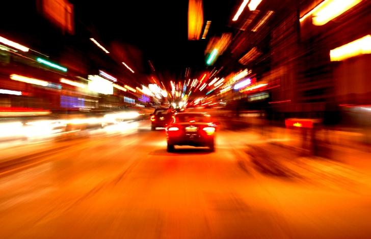 Senin Araban Nasıl Olmalı Testi Çöz Öğren