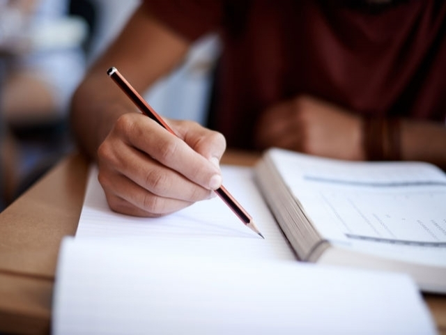 Psikoloji 101 Sınavını Geçebilir Misin?