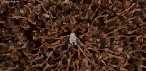 Game of Thrones Hakkında Muhtemelen Bilmediğiniz 23 Garip Gerçek