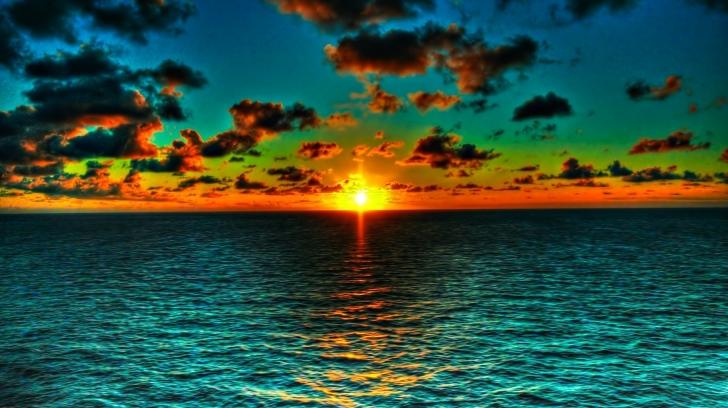 gün batımı ile ilgili görsel sonucu