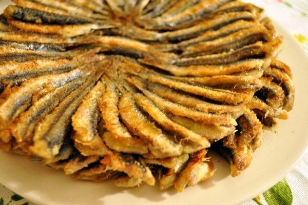 Levrek fırında nasıl pişirilir. En lezzetli yemekler