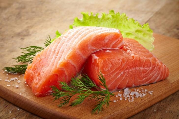 Balık ve ceviz alzheimer riskini azaltıyor 21